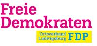 FDP Ortsverband Ludwigsburg
