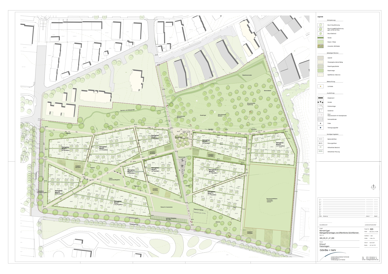 20170126_Entwurfsplanung der Stadt (Ratsvorlage)