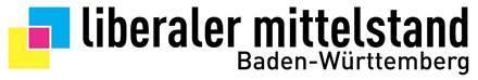 LIM BW-Logo image001
