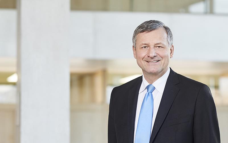 Dr. Hans-Ulrich Rülke MdL