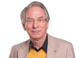 Johann Heer