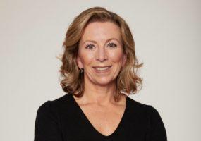 FDP-Stadträtin Stefanie Knecht